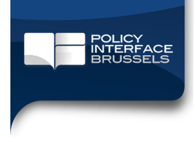 Policy Interface